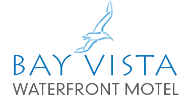Bay Vista Waterfront Motel